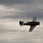 Harvard In-Flight